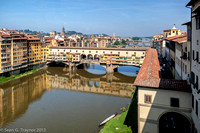 2013-06 Florence-214a