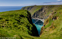 2014-07 Cape_St.Mary-411a