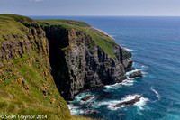 2014-07 Cape_St.Mary-423a