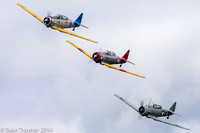 2014-08 Greenwood_Lake_Airshow-168a