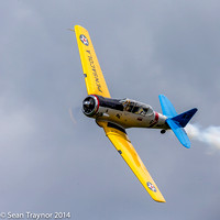 2014-08 Greenwood_Lake_Airshow-181a