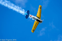 2014-08 Greenwood_Lake_Airshow-177a