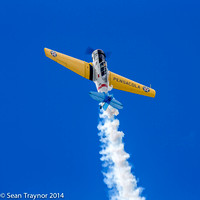 2014-08 Greenwood_Lake_Airshow-171a