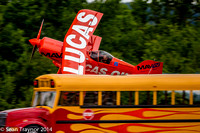 2014-08 Greenwood_Lake_Airshow-340a