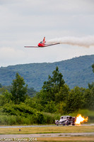 2014-08 Greenwood_Lake_Airshow-144a