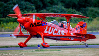 2014-08 Greenwood_Lake_Airshow-158a