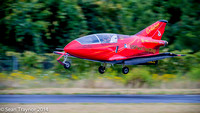 2014-08 Greenwood_Lake_Airshow-141a