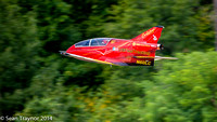 2014-08 Greenwood_Lake_Airshow-126a