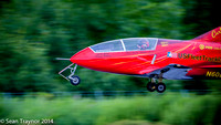 2014-08 Greenwood_Lake_Airshow-142a