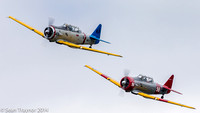 2014-08 Greenwood_Lake_Airshow-169a
